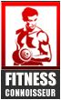 FitnessConnoisseur.com Aims to Help People Keep Health and Fitness...